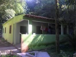 Ótima Casa