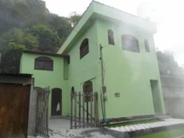 Ótima Casa !
