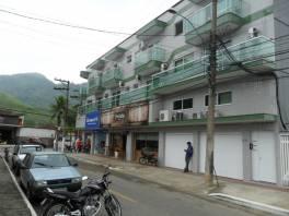 Ótima Sala Comercial e restaurante